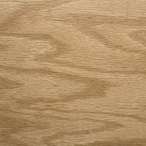 Image showing texture of Oak plywood used to construct McGrath Woodworks taxidermy pedestals, mounts, and other products