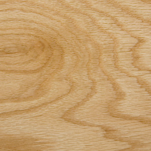 Image showing texture of oak wood used to construct McGrath Woodworks taxidermy pedestals, mounts, and other products