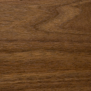 Image showing texture of walnut wood used to construct McGrath Woodworks taxidermy pedestals, mounts, and other products